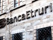 banca-etruria-scritta