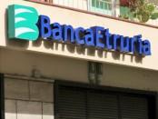 banca_etruria-300x225