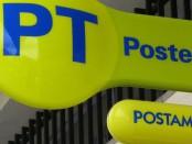 pensione-anticipata-lavoratori-poste-italiane-640x342